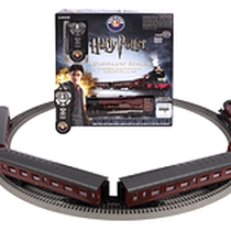 Lionel - 6-83972 - Hogwarts Express LionChief Set w/Bluetooth