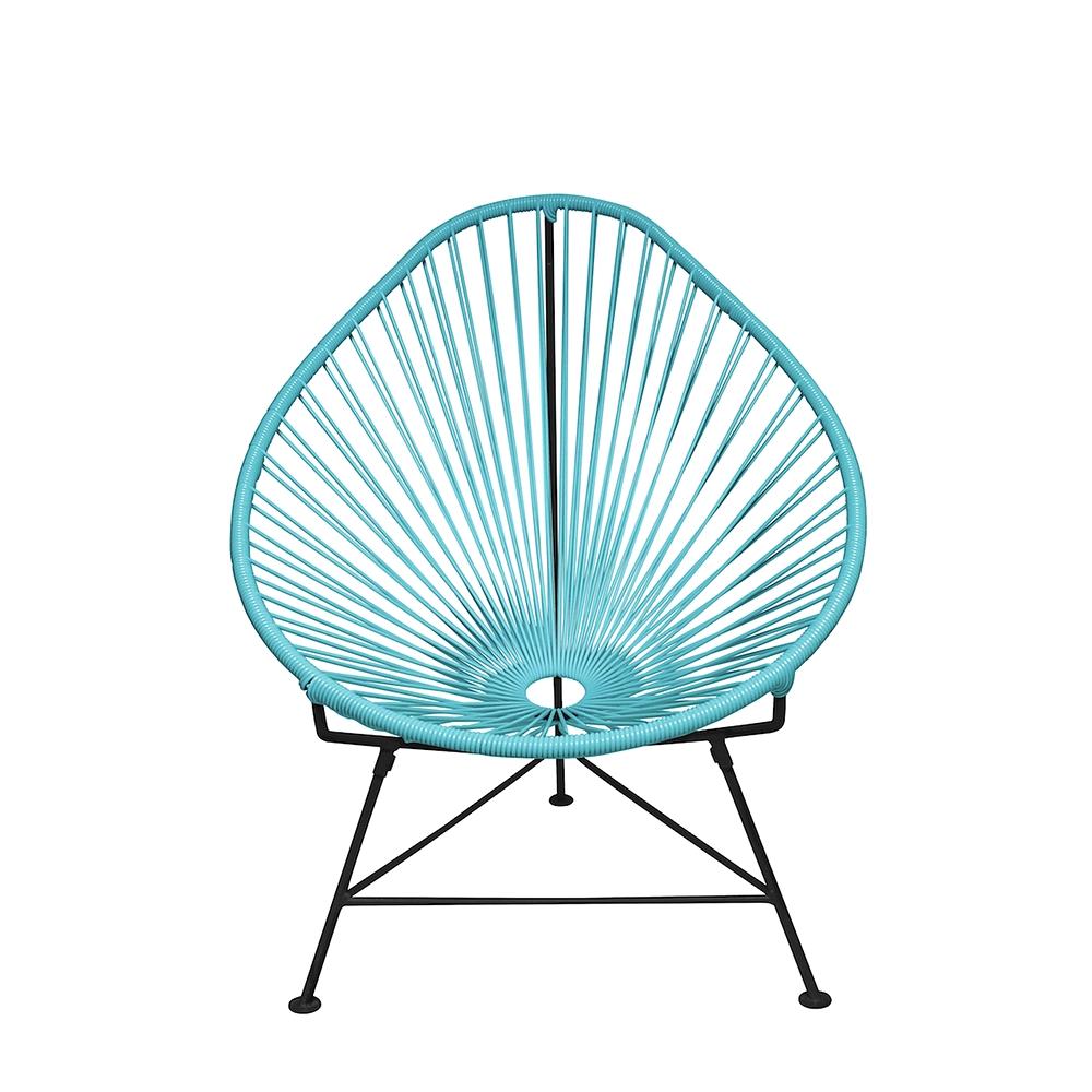 ACAPULCO Chair (Blue Sky)