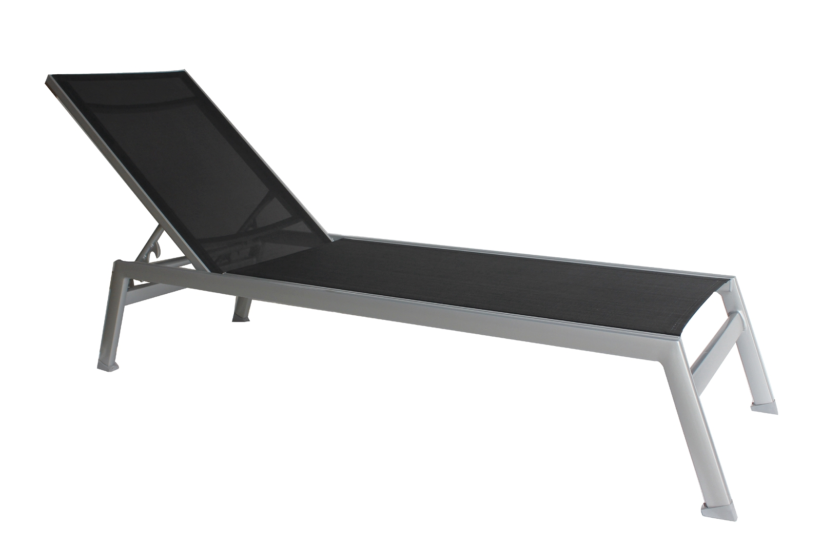 Ratana In Montreal Quebec  LUCCA Lounge Chair - Ratana outdoor furniture