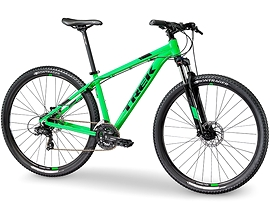 TREK MARLIN 5 Green-light