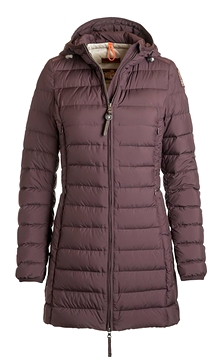 PARAJUMPERS IRENE W