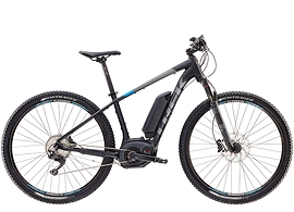 TREK POWERFLY 7