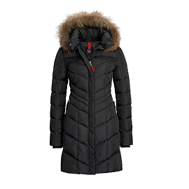 BOGNER DALIA DOWN COAT