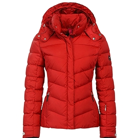 BOGNER SALLY DOWN JACKET