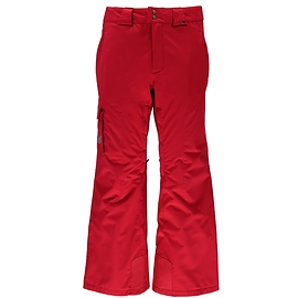 SPYDER MEN'S TROUBLEMAKER PANT