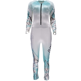 SPYDER W PERFORMANCE GS RACE SUIT VONN 2