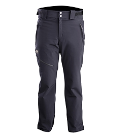 Descente Nitro Pant Long
