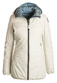 PARAJUMPERS AMELIA ST W