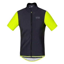 GORE POWER WINDSTOPPER SO HOMMES