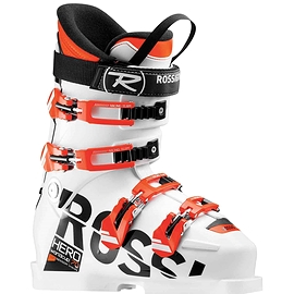 ROSSIGNOL HERO WORLD CUP SI 70 SC