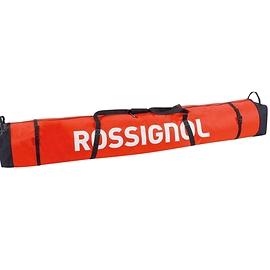 ROSSIGNOL HERO SKI BAG 2/3P 210