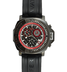 Racer - Born 2 Race - BBR - 48mm