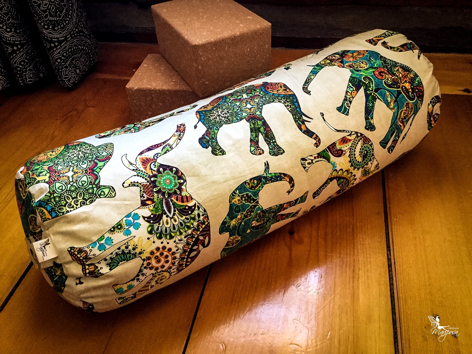 bolster poses restorative right for or sheilalabel which yoga flowing me sequences holding is style pillow of blog