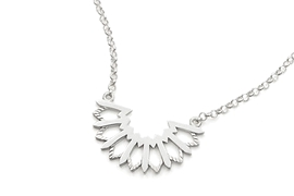 Collier acanth