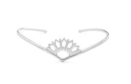 Bracelet acanth