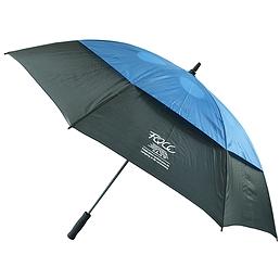 Parapluie genre golf