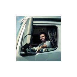 Conduite de VR: 2 juin - CCB - Autocaravane