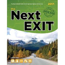 The Next Exit 2017