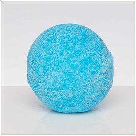 Bombe Le grand Bleu