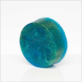 Loofah Le Grand Bleu
