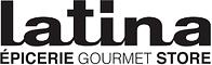 Chez Latina - Épicerie gourmet en ligne
