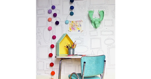 cadres xxl atelier rue tabaga. Black Bedroom Furniture Sets. Home Design Ideas