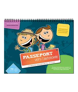Passeport vers l'autonomie