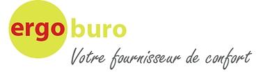 Ergoburo accessoires ergonomiques au Québec