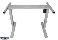 Base ajustable table électrique HAT-1T-S