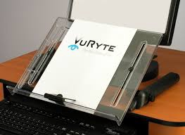 Support documents VuRyte