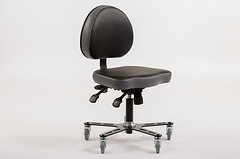 Chaise SF180 Industriel