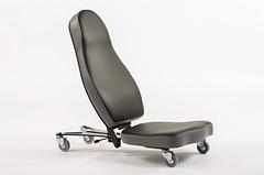 Chaise FLEX 2