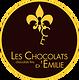 Les Chocolats d'Émilie