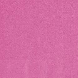rose indien boutique premi re des id es cadeaux pour tous et pour toutes les occasions. Black Bedroom Furniture Sets. Home Design Ideas