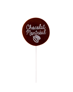 Local handmade chocolate gifts for all occasions chocolat montral lollypop negle Images
