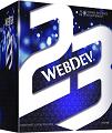 WEBDEV 22, Échange concurrentiel