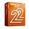 WINDEV Mobile 22, Échange concurentiel
