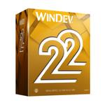 WINDEV 22 , Échange concurrentiel