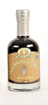 Vinaigre Balsamique Rustichella D'Abruzzo