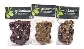 Olives Melangees Golosini