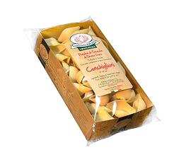 Rustichella D'Abruzzo Pates de Specialite