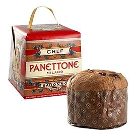 Di Saronno Panettone Traditionel Classique