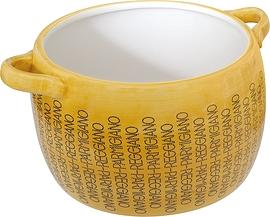 Plat Ceramique Pour Pates