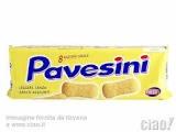 Pavesini  12x200g