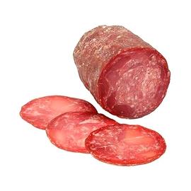 Salami & Prosciutto