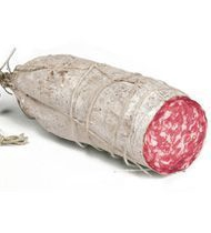 Finocchiona - Salami au fenouil