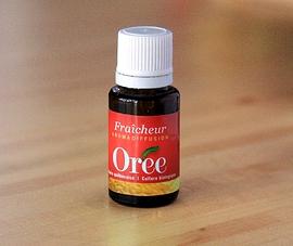 Aroma Fraicheur