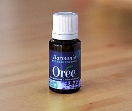 Aroma Harmonie