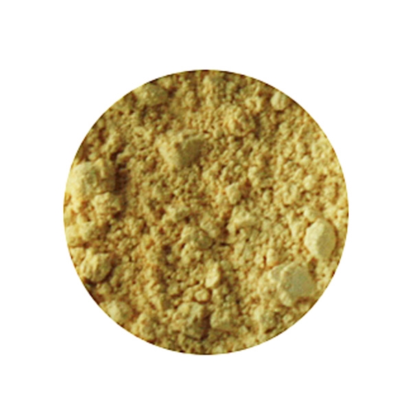 food color dusting powder
