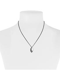 collier caracol 1191-hem